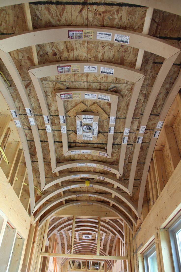 1000 images about ceiling ideas on pinterest for What is a vault ceiling
