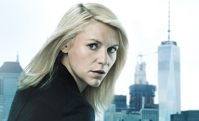 Homeland Season Six Premiere is Available Early! http://fuckdate.nu/2016/12/31/homeland-season-six-premiere-is-available-early/  Homeland Season Six premiere is available early! Today, Showtime is giving its subscribers exclusive early access to the season six premiere of its Emmy and Golden Globe-winning hit drama series Homeland. The Homeland season sixpremiere is currently available on the Showtime streaming service, Showtime On Demand, and Showtime Anytime, ahead of its linear debut on…