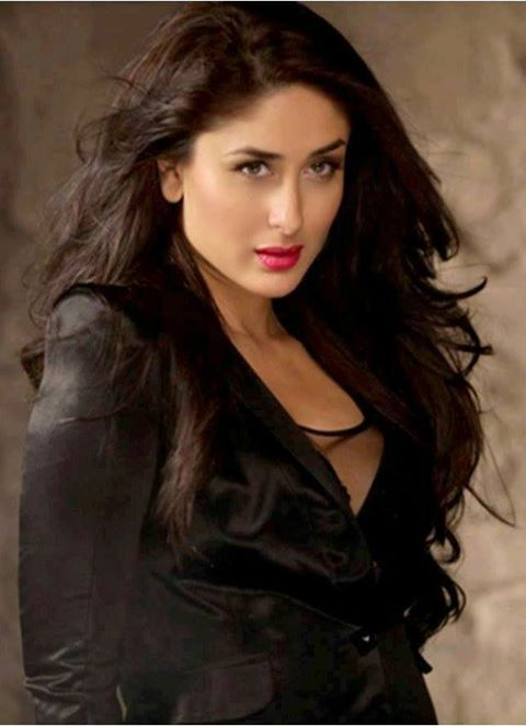 Kareena Kapoor Khan's two films to release back-to-back!