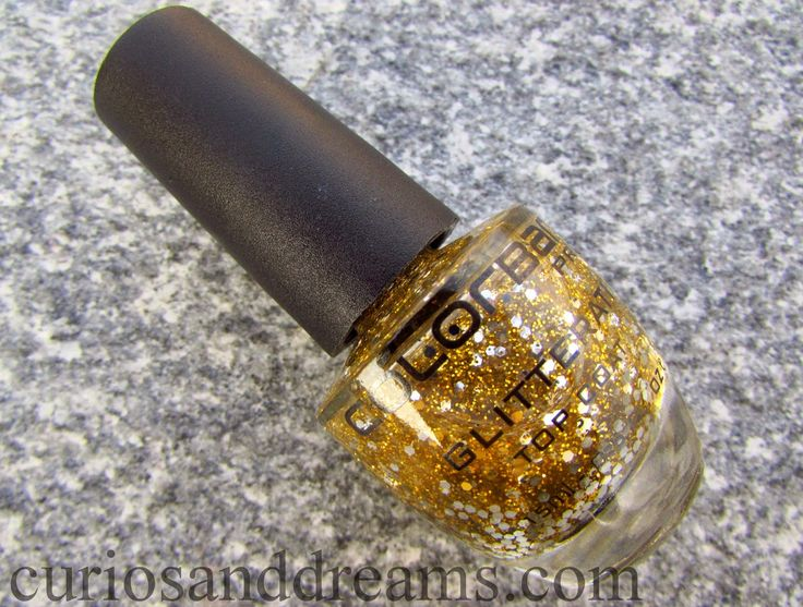 Mejores 57 imágenes de Nails en Pinterest | Maquillaje indio ...