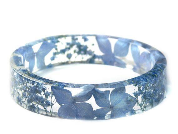 Hoi! Ik heb een geweldige listing op Etsy gevonden: https://www.etsy.com/nl/listing/512261615/blauwe-bloem-armband-echte-gedroogde