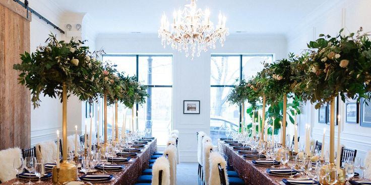 The Guesthouse Hotel Weddings - Price out and compare wedding costs for wedding ceremony and reception venues in Chicago, IL