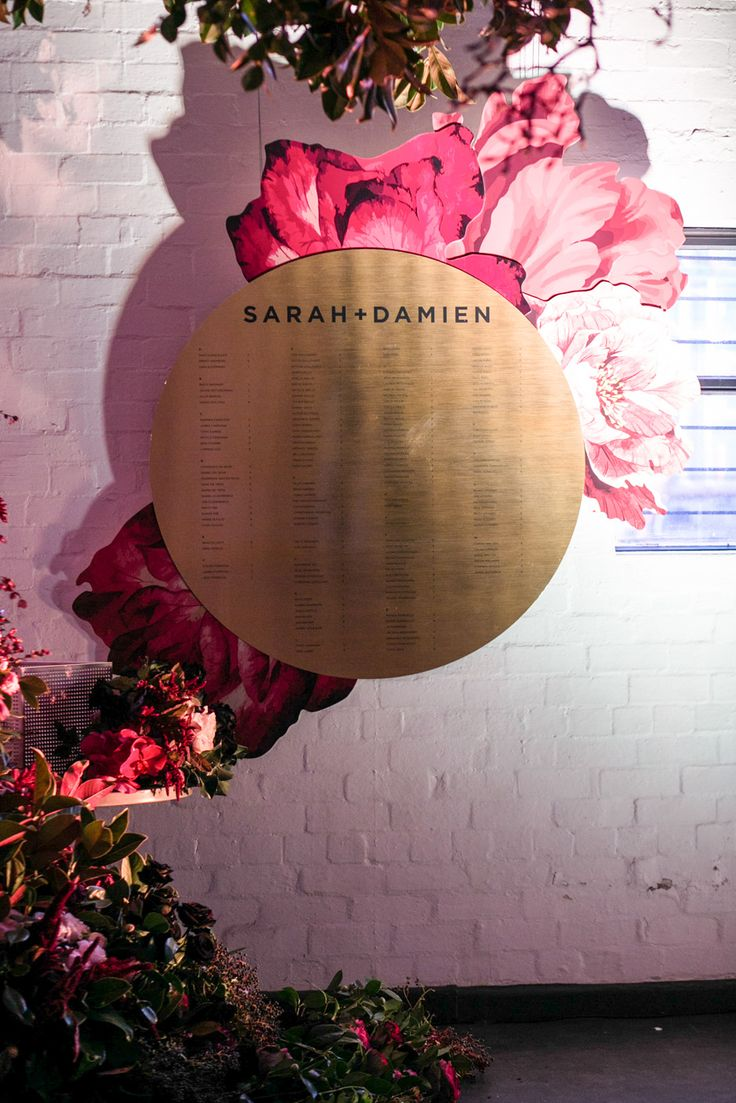 Sez + Dam - Gather and Tailor,  The Style Co.