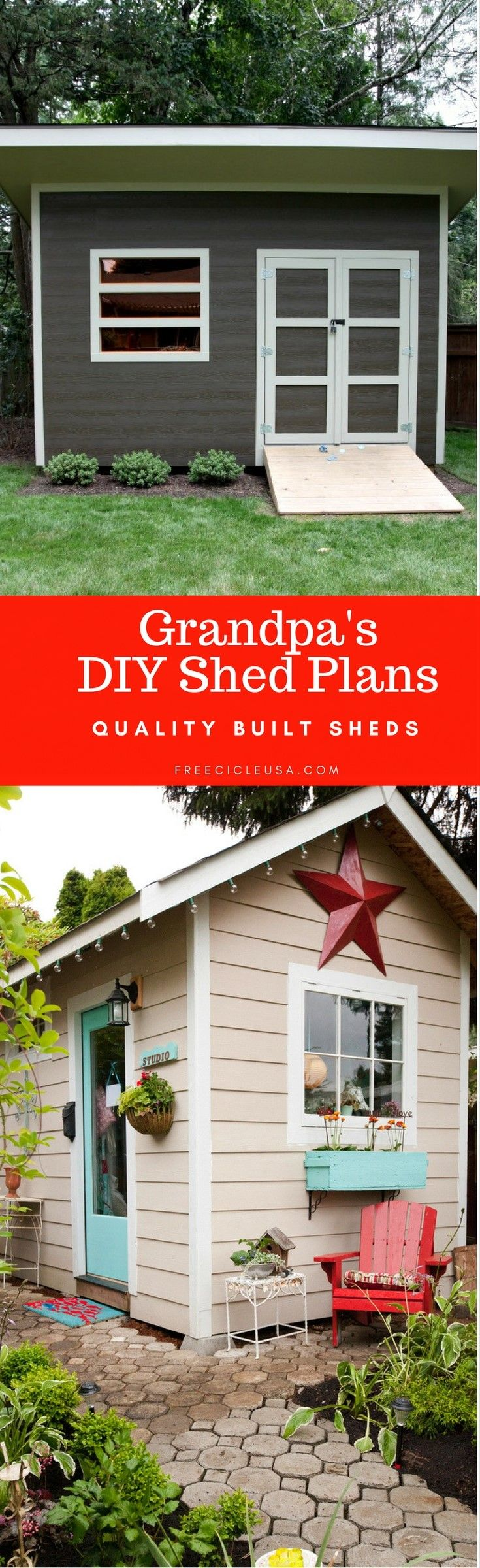best 25 backyard sheds ideas on pinterest backyard storage best 25 backyard sheds ideas on pinterest backyard storage sheds storage sheds and shed
