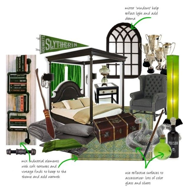 31 best Ravenclaw/Hufflepuff bedroom ideas images on ...