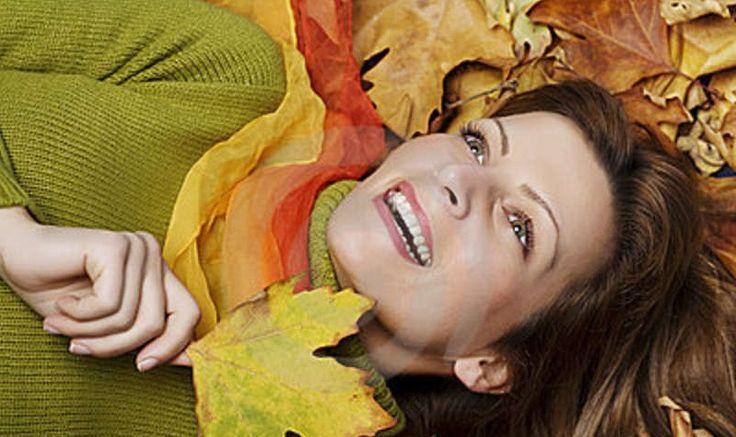 Feliz primer lunes de #otoño  Es tiempo de cuidarse y de reponer nuestra piel de las agresiones del verano!!! En Clínica #DeCorps te ayudaremos a conseguirlo!!! ¿Nos dejas?