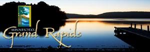 Grand Rapids MN Minnesota | Family Vacations | Resorts | Golf | Fishing #OnlyinMN
