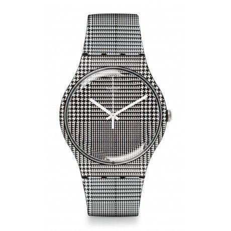http://www.paradisogioielli.com/it/solo-tempo/788-swatch-orologio-for-the-love-of-w-summer-2014.html