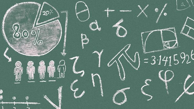 177 best Math Help Online images on Pinterest | Learning, Math ...