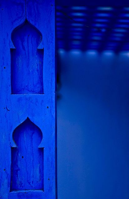 .Blue, Blue Wall, Blue Room, Cobalt Blue, Colors Blue, Blue Colors, Electric Blue, Deep Blue, Feelings Blue
