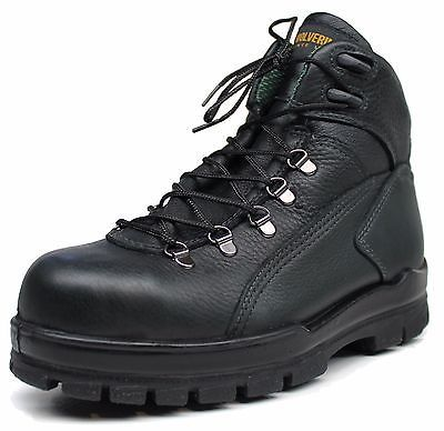 1000  ideas about Steel Toe Hiking Boots on Pinterest