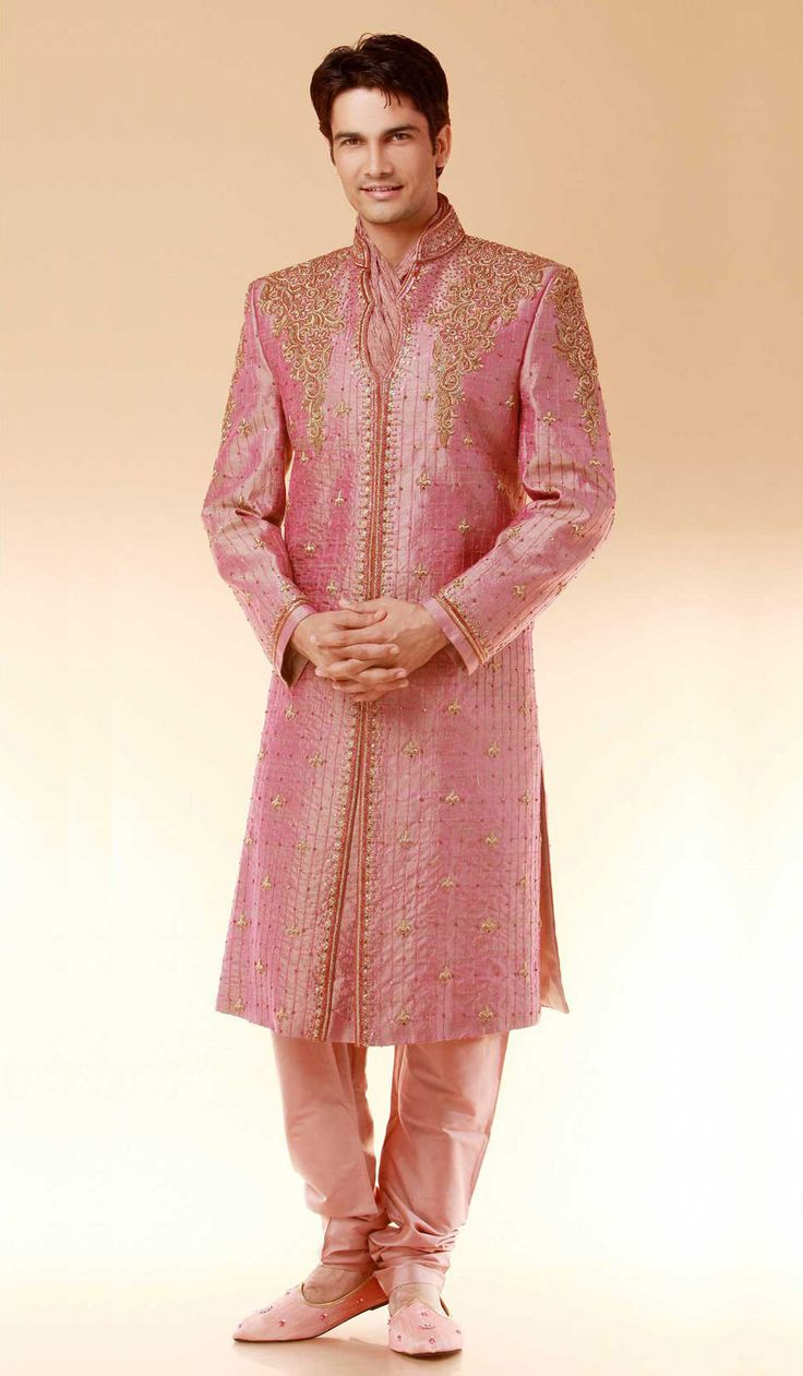 9 best images about Indian clothing on Pinterest ...