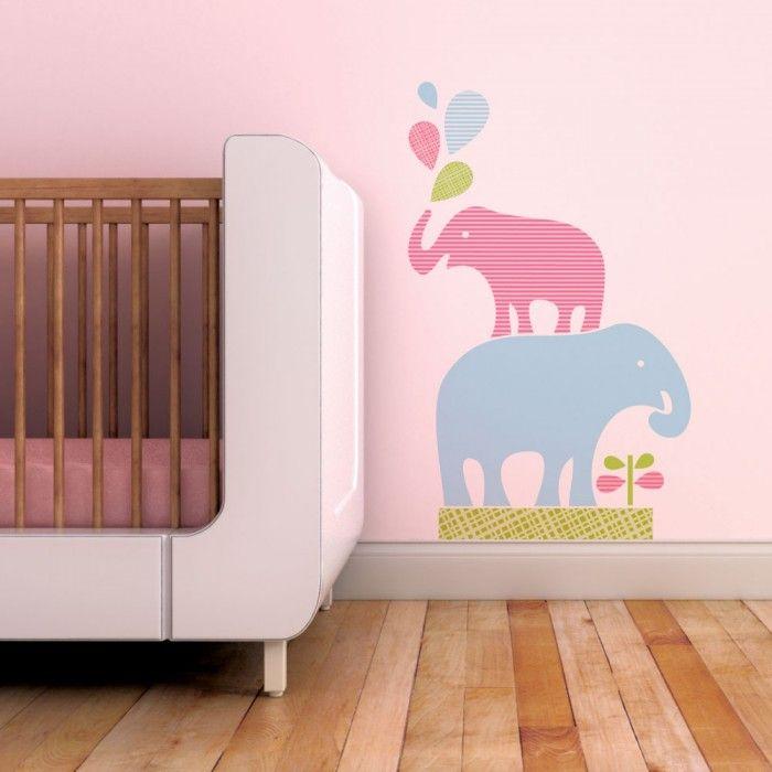 Anne Bebek Filler Çocuk Odası Duvar Sticker: Ürün Detayı>> http://www.tablostick.com/Anne-Bebek-Filler-%C3%87ocuk-Odas%C4%B1-Duvar-Sticker