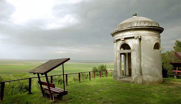 Álomszép nemzeti parkok Magyarországon http://www.nlcafe.hu/utazas/20140708/nemzeti-park-magyarorszag/
