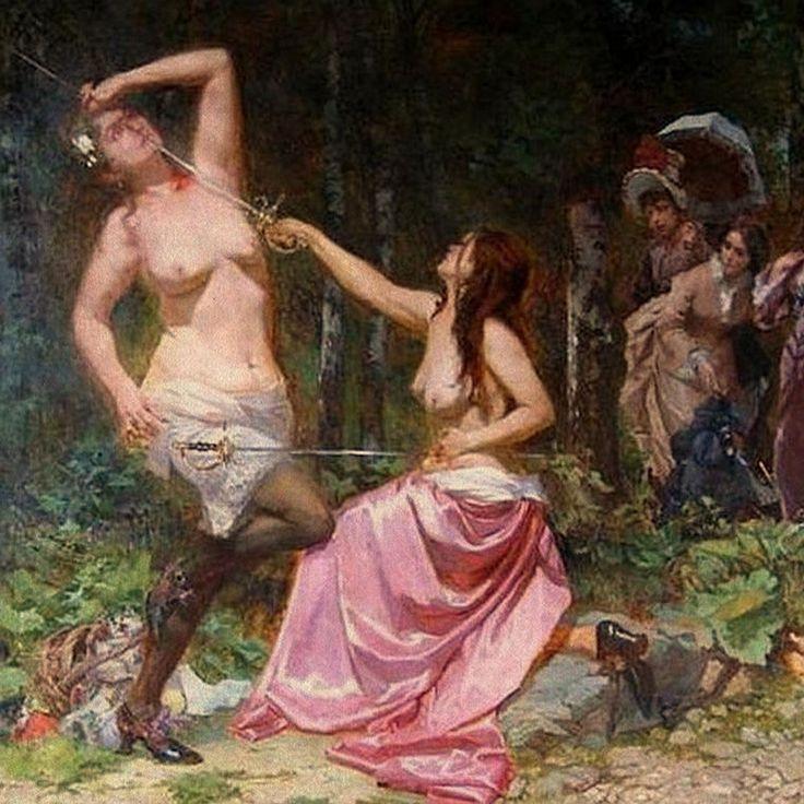 women-duel-16.jpg
