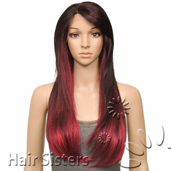 111 best images about Great wigs under $30.00 on Pinterest ...