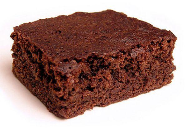 BROWNIE DE CHOCOLATE. https://lasrecetasdepostres.wordpress.com/2015/02/02/receta-sobre-como-hacer-brownies-de-chocolate-caseros/  -brownie-chocolate