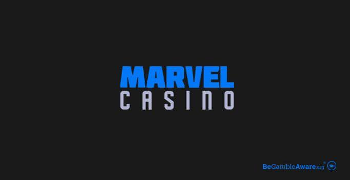 No Deposit Bonuses Archives Spicycasinos Hottest Bonuses Casino Bonus Casino Bonus