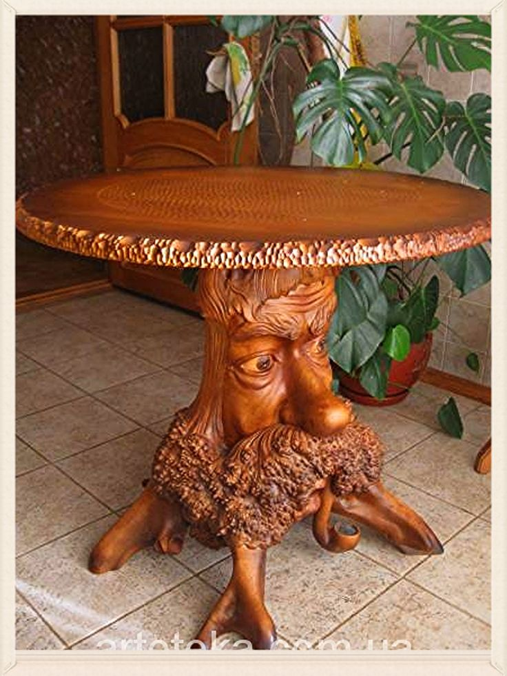 Carved old man with big nose as the tree trunk legs of a gorgeous wood art. 116 best anthropomorphic FURNISHINGS images on Pinterest   Chairs