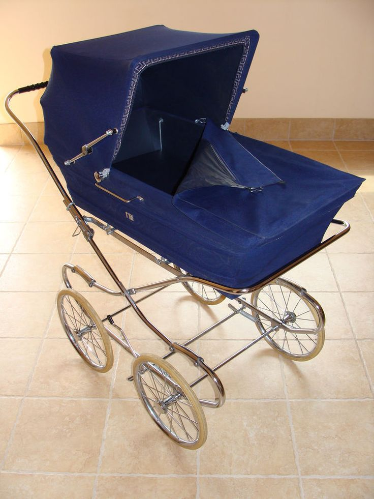 Baby carriage buggy stroller mothercare #mothercare