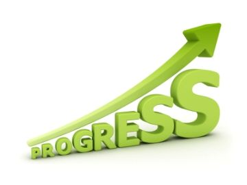 growth: Idea, Small Business, Marketing, Online Business, Make Money Online, Vision Board, Tips, Blog, Success