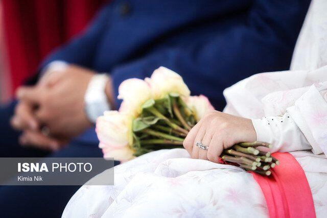 چالش های دختران امروز چیست In 2020 Wedding Engagement Photo