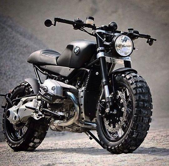 BMW Motorrad – Motosiklet – #BMW #motorcycle #Motosiklet   – Motorräder   Motor…