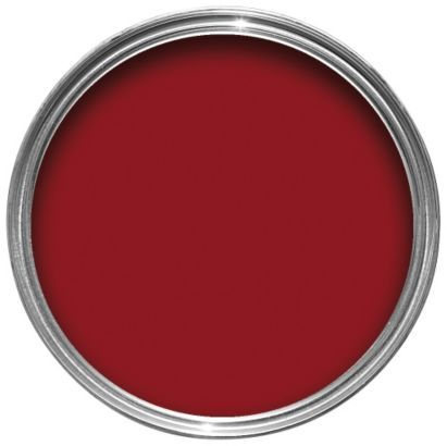 23 best External paint images on Pinterest Paint colours Dulux