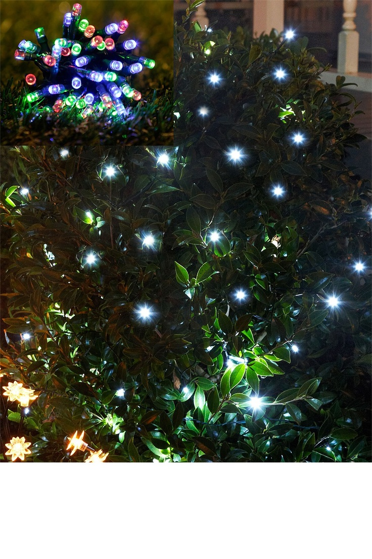 lights outdoor lighting fairy gardens outdoor ideas new zealand ropes
