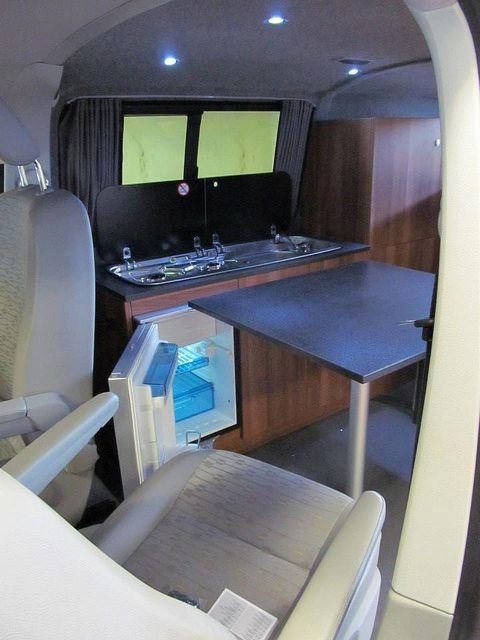 25 best ideas about t5 camper on pinterest vw for Campervan furniture plans