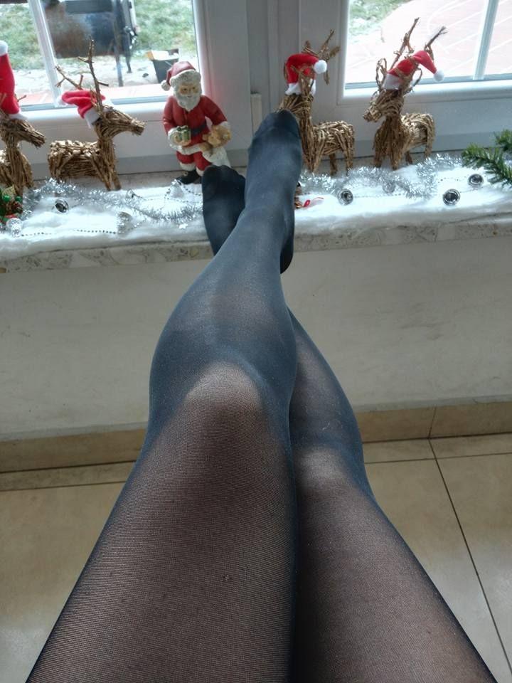 #detramax #lekkienogi #streetcom Kilka godzin gonienia za Św. Mikołajem w przebraniu diabełka, a nogi wypoczęte - rajstopy dodaję do ulubionych.