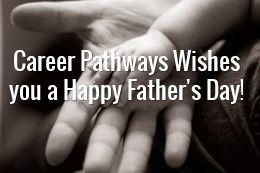 Happy #Father'sDay!