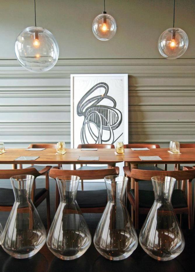 BRISBANE, AUSTRALIA // Esquire in 'Brisbane's Best Cultural Restaurants: Welcome to BrisVegas' // Continue reading: http://theculturetrip.com/pacific/australia/articles/brisbane-s-best-cultural-restaurants-welcome-to-brisvegas-/