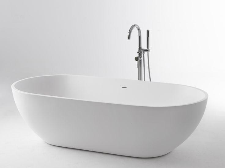 32 besten unsere badewannen bilder auf pinterest. Black Bedroom Furniture Sets. Home Design Ideas