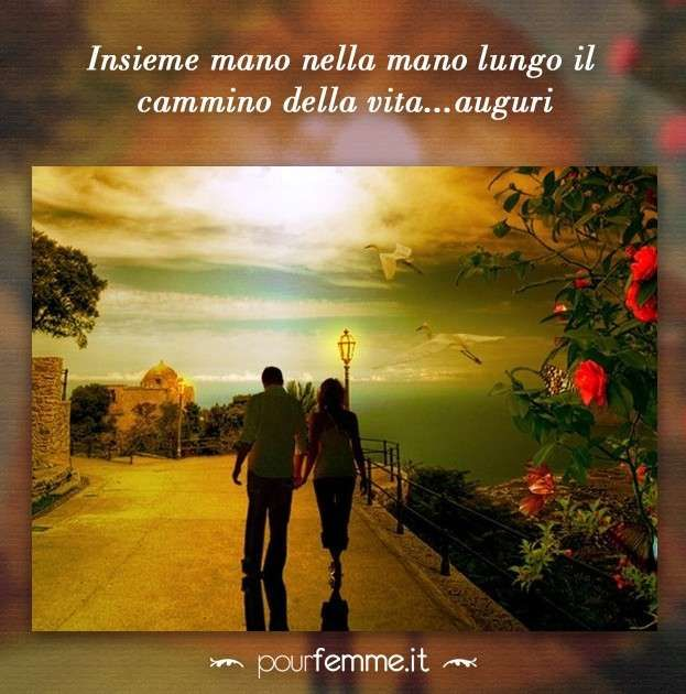 Frasi Auguri Matrimonio Zen : Best images about frasi di auguri on pinterest