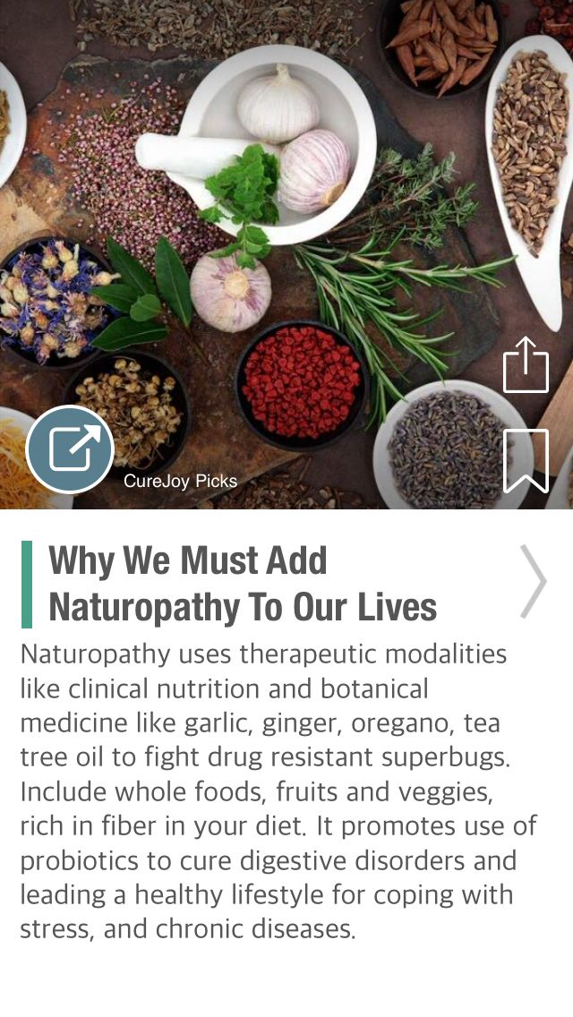 12 best Naturopathy images on Pinterest | Natural medicine ...