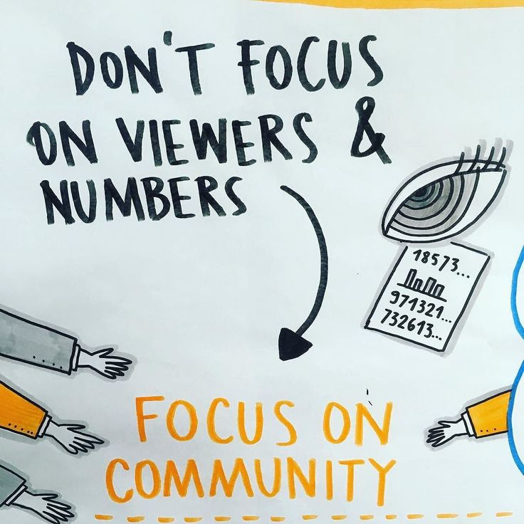 Główne przesłanie którym powinniśmy się kierować w pracy. #techcampwaw #nonprofitpl #instaphoto #marketing