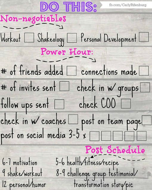 Tips for New Coaches Coaching Power Hour Beachbody Power Hour Coach Tracker Coach Vital Behaviors Coach Daily To Dos Beachbody Coach