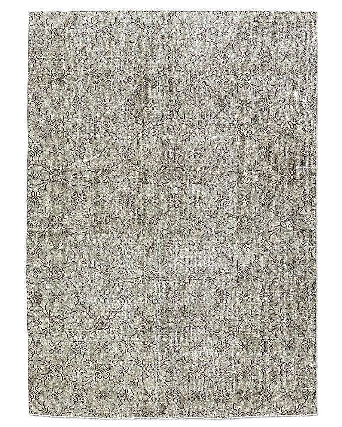 41 best images about rh rugs on pinterest for Restoration hardware rugs on sale