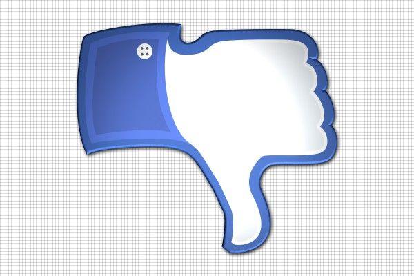 How Facebook has made me a bad friend - Cassandra Dunn, Psychologist