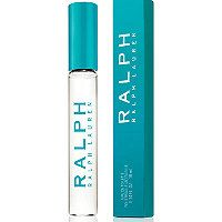 Ralph Lauren - Ralph Girl Rollerball Fragrance #ultabeauty: Girls, Ralph Lauren, Rollerball Fragrance, Laurenralph Girl, Girl Rollerball, Lauren Ralph, Fragrance Ultabeauty, Products, Beauty Booty