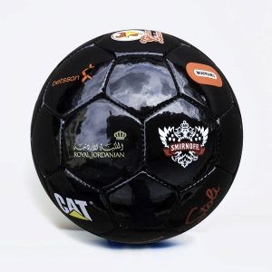 promobrand-football-size5-cat