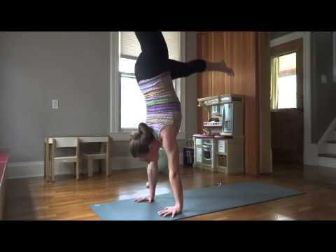 A Mother's Day Practice -    This wonderful video is a testament to the beauty of a mother and her balance of life and Yoga- and a great reminder to be thankful to mothers everywhere for raising the next generation. - http://www.theyogablog.com/a-mothers-day-practice/