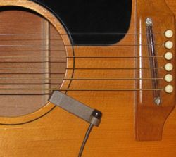 Location, Location: The Effect Of Mic Placement On Instrument Tonal Quality - Pro Sound Web