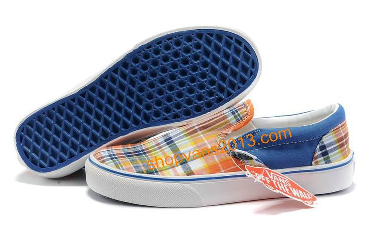 Vans shoes are perfect for boardwalk cruising or late night parties. Pánská  Obuv Vans 09ffe9d5c4
