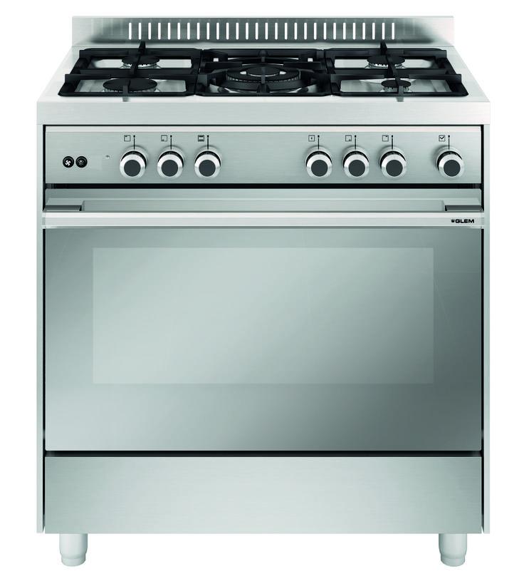 17 mejores ideas sobre limpieza de hierro fundido en for Cocina hierro fundido