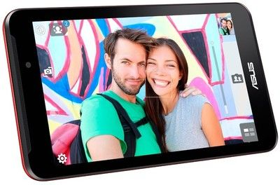 Asus Fonepad 7 FE170CG (Red, 4, Wi-Fi+3G) buy now @ 8490  http://dl.flipkart.com/dl/asus-fonepad-7-fe170cg/p/itme8rhztj2nhy6g?pid=TABDYE5BTNDBAJS9&srno=b_16&affid=chandansh1