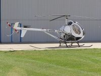 CoaX Unmanned CoaX Manned                CoaX will have unique advantages in the light and small helicopter market. No Tail Rotor Optional Internal Combustionand Gas Turbine power plants Open or closed Cockpit Motor or Aviation Fuel Easily Transportable   But what …