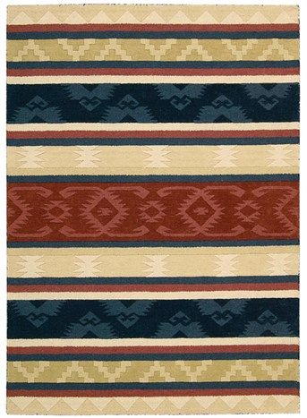 Nourison India House Ih 84 Rugs Direct