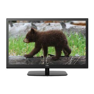 Haier LE32F2220 32-Inch 720p 60Hz LED HDTV by Haier  http://www.60inchledtv.info/tvs-audio-video/televisions/lcd-tvs/haier-le32f2220-32inch-720p-60hz-led-hdtv-com/